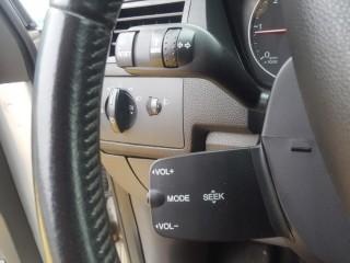 Ford C-MAX 1.6 TDCi č.12