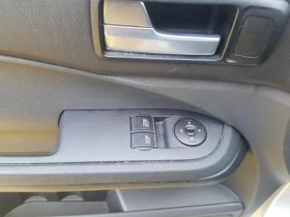 Ford C-MAX 1.6 TDCi č.14