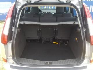 Ford C-MAX 1.6 TDCi č.15