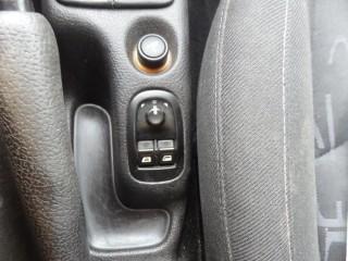 Peugeot 206 2.0 HDi velmi zachovalé č.12