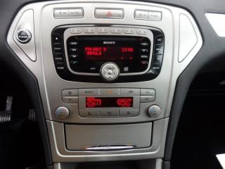 Ford Mondeo 2.0 TDCi 96KW č.14
