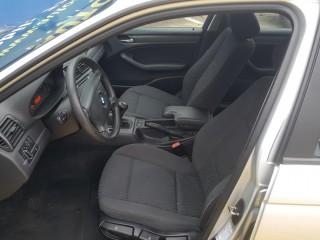 BMW Řada 3 320D 100KW Bez koroze č.7