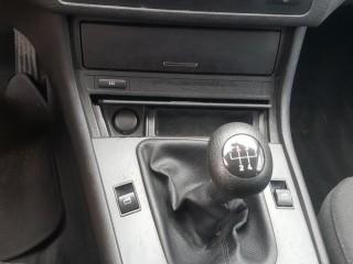 BMW Řada 3 320D 100KW Bez koroze č.12