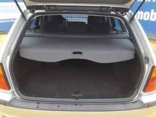 BMW Řada 3 320D 100KW Bez koroze č.15