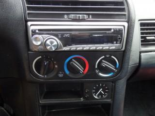 BMW Řada 3 1.8 Tds Rozbvody Řetězem č.12