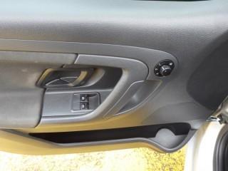 Škoda Fabia 1.6 TDi č.12
