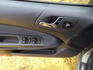 Škoda Octavia 2.0 85Kw č.12