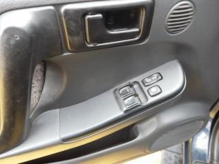 Opel Frontera 2.2 DTi 85KW č.9