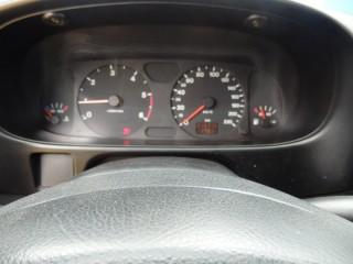 Opel Frontera 2.2 DTi 85KW č.11