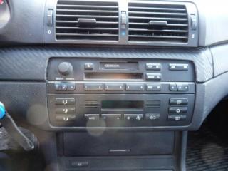 BMW Řada 3 2.0 D 100KW č.13