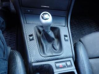 BMW Řada 3 2.0 D 100KW č.17