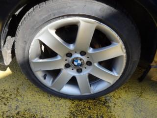 BMW Řada 3 2.0 D 100KW č.18