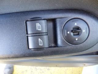 Ford C-MAX 1.6i servisní kniha č.15