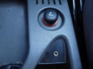 Ford C-MAX 1.6i servisní kniha č.17