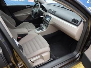 Volkswagen Passat 2.0 Tdi 157000km DSG č.7