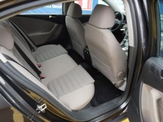 Volkswagen Passat 2.0 Tdi 157000km DSG č.8