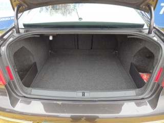Volkswagen Passat 2.0 Tdi 157000km DSG č.9