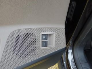 Volkswagen Passat 2.0 Tdi 157000km DSG č.13