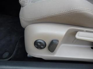 Volkswagen Passat 2.0 Tdi 157000km DSG č.15
