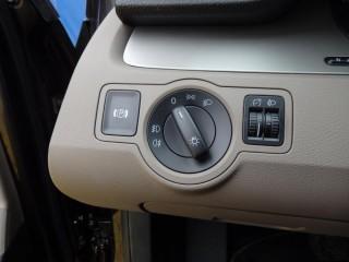 Volkswagen Passat 2.0 Tdi 157000km DSG č.16