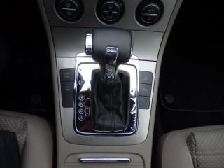 Volkswagen Passat 2.0 Tdi 157000km DSG č.17