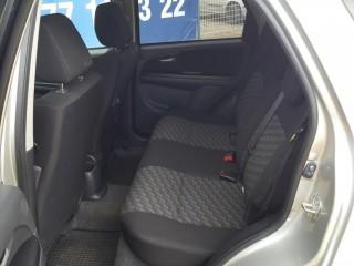 Suzuki SX4 1.6i 79KW Navigace č.9