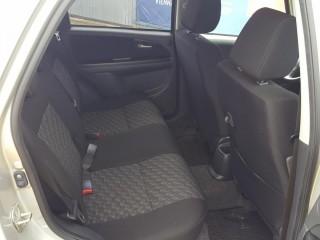Suzuki SX4 1.6i 79KW Navigace č.10