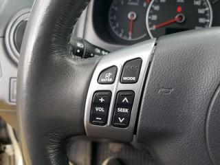 Suzuki SX4 1.6i 79KW Navigace č.13