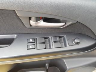 Suzuki SX4 1.6i 79KW Navigace č.16