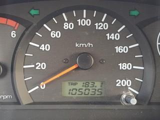 Hyundai Accent 1.5 CRDi Plný servis č.11
