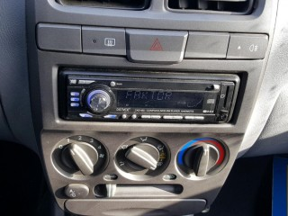 Hyundai Accent 1.5 CRDi Plný servis č.12