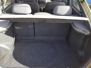 Hyundai Accent 1.5 CRDi Plný servis č.14