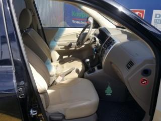 Hyundai Tucson 2.0 Crdi 103Kw č.8