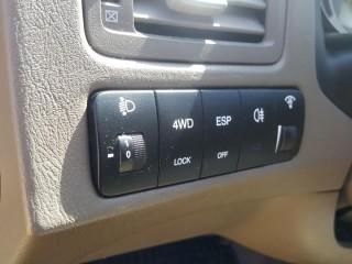 Hyundai Tucson 2.0 Crdi 103Kw č.17