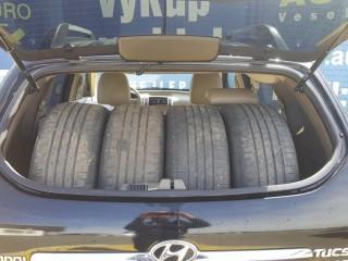 Hyundai Tucson 2.0 Crdi 103Kw č.18