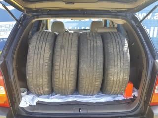 Hyundai Tucson 2.0 Crdi 103Kw č.19