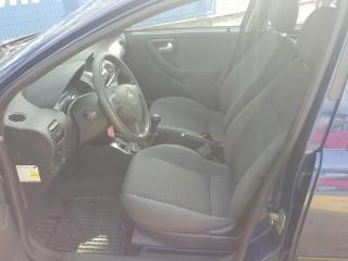 Opel Corsa 1.2i 16V 55KW Klima, 100%KM č.7