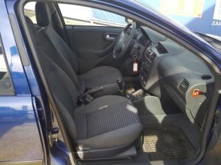 Opel Corsa 1.2i 16V 55KW Klima, 100%KM č.8