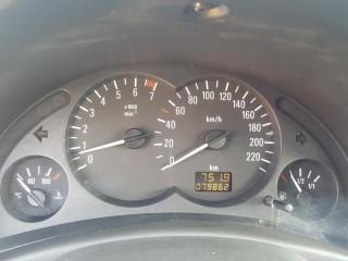 Opel Corsa 1.2i 16V 55KW Klima, 100%KM č.11