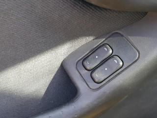 Opel Corsa 1.2i 16V 55KW Klima, 100%KM č.14