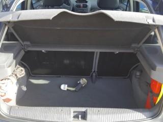 Opel Corsa 1.2i 16V 55KW Klima, 100%KM č.15