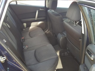 Mazda 6 2.0 D 103KW č.8