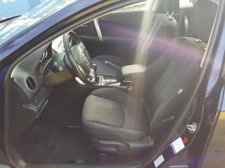 Mazda 6 2.0 D 103KW č.9
