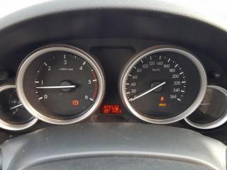 Mazda 6 2.0 D 103KW č.10