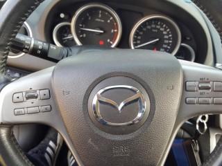 Mazda 6 2.0 D 103KW č.11