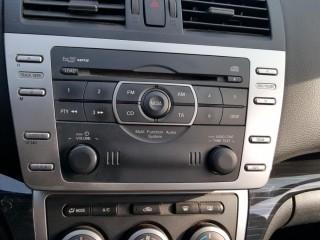 Mazda 6 2.0 D 103KW č.12