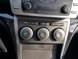 Mazda 6 2.0 D 103KW č.13