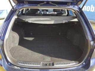 Mazda 6 2.0 D 103KW č.16