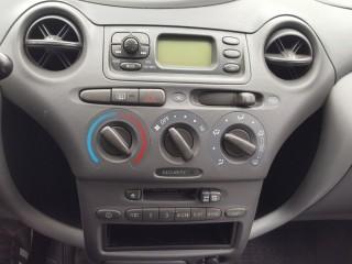 Toyota Yaris 1.4 D-4D TAŽNÉ, 4L/100KM č.11