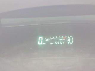 Toyota Yaris 1.4 D-4D TAŽNÉ, 4L/100KM č.14